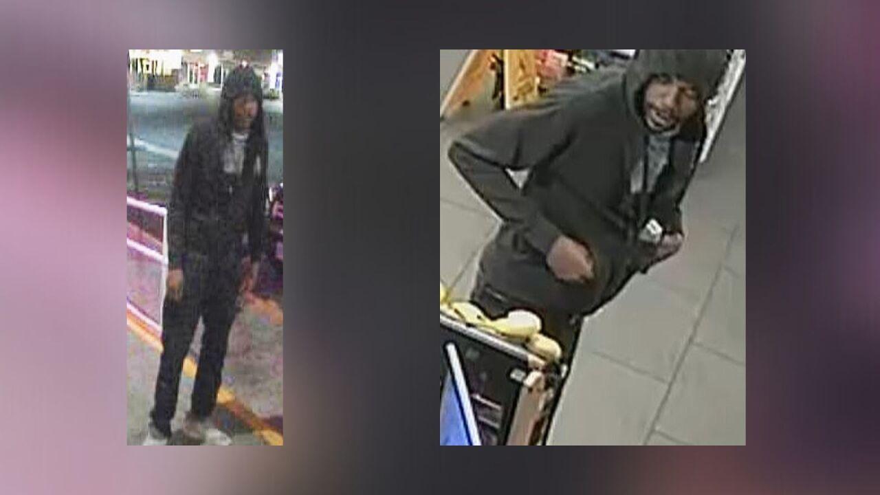 West Las Vegas robbery.jpg