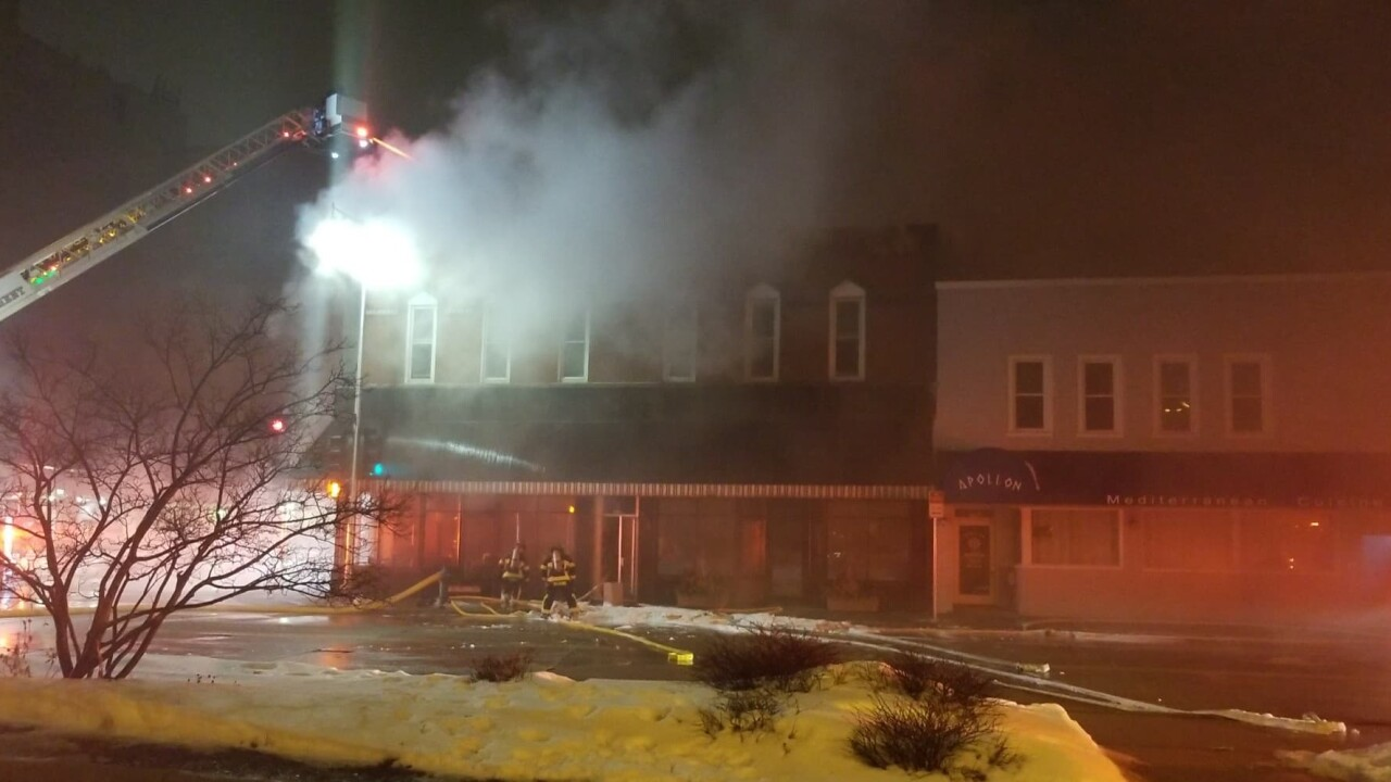 appleton apartment fire.jpg