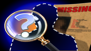 missing person image_generic.png