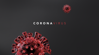 Coronavirus Fullscreen.png
