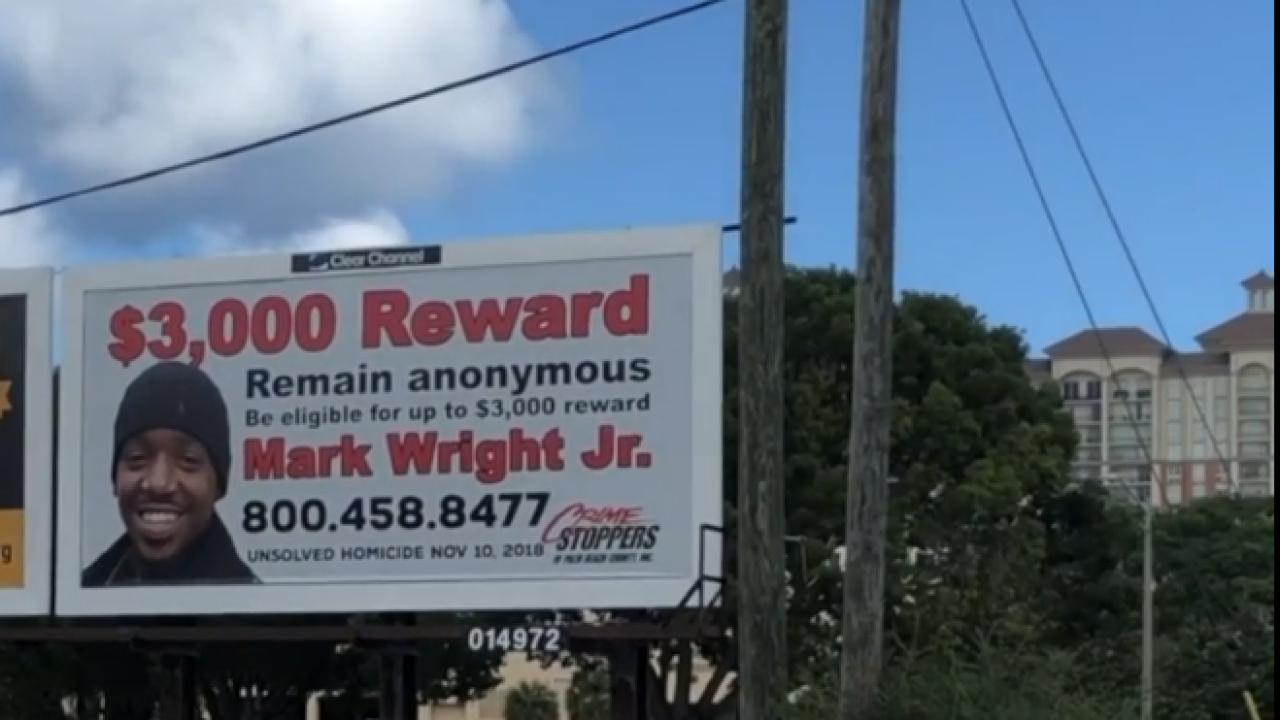 wptv-Mark Wright Jr.