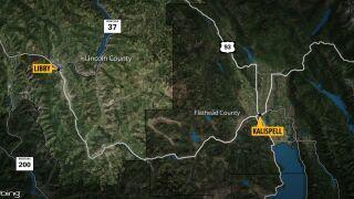 lincoln county montana.jpg