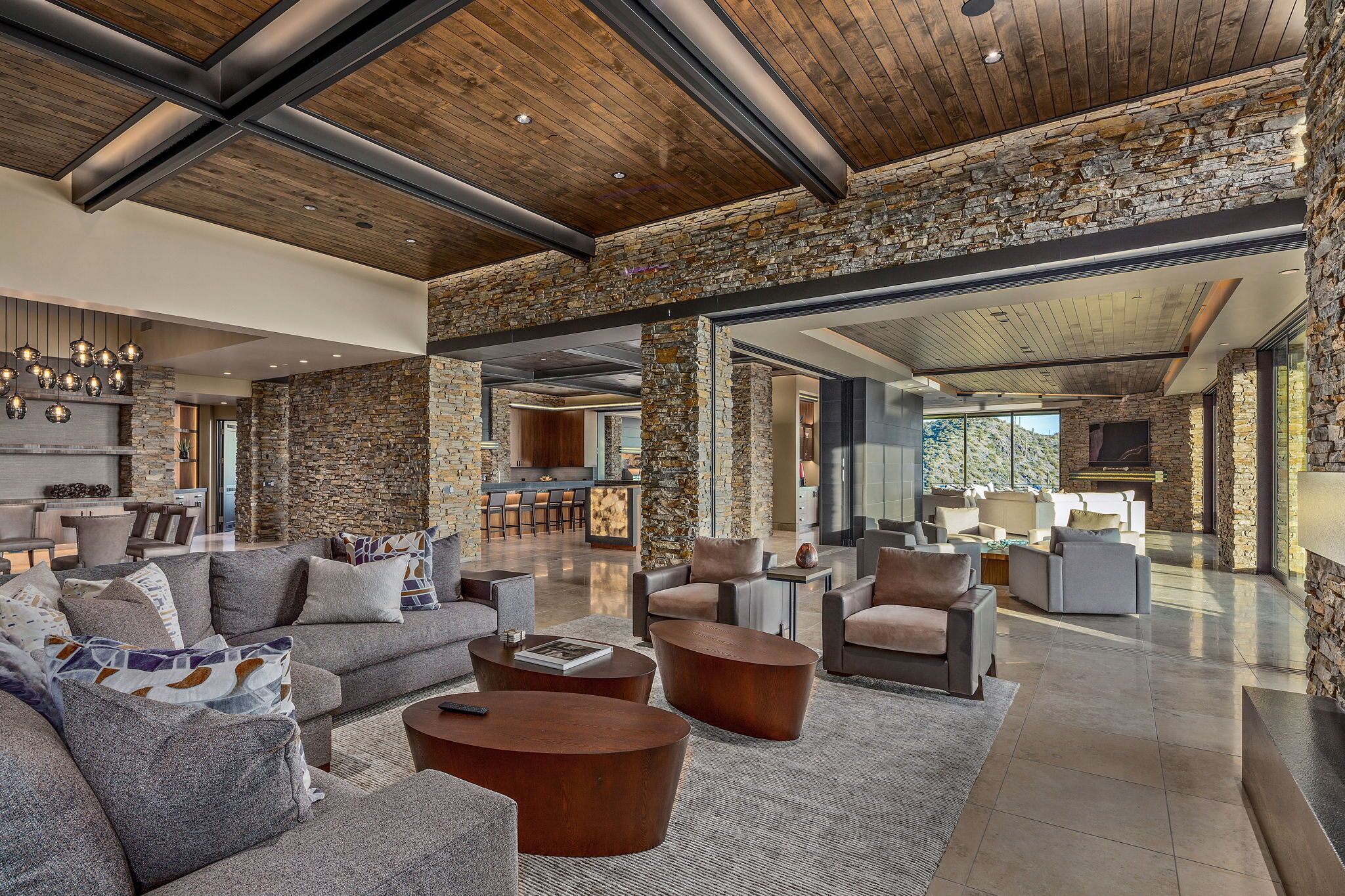 9300+E+Grapevine+Pass+Scottsdale-11-WebQuality-Great+Room+To+Enclosed+Patios.jpg