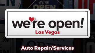 were open auto.PNG