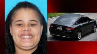 suspect and vehicle .jpg