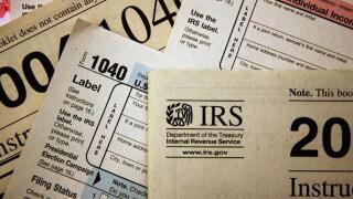 Scammers are now targeting Child Tax Credit payments