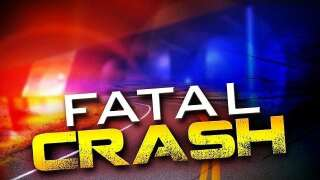 Deadly Crash Under Investigation In Estill County