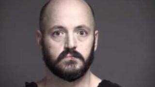 Freddie Green of Lebanon sentenced for killing dad