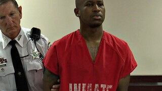 Accused Seminole Heights killer found competent to stand trial after evaluations