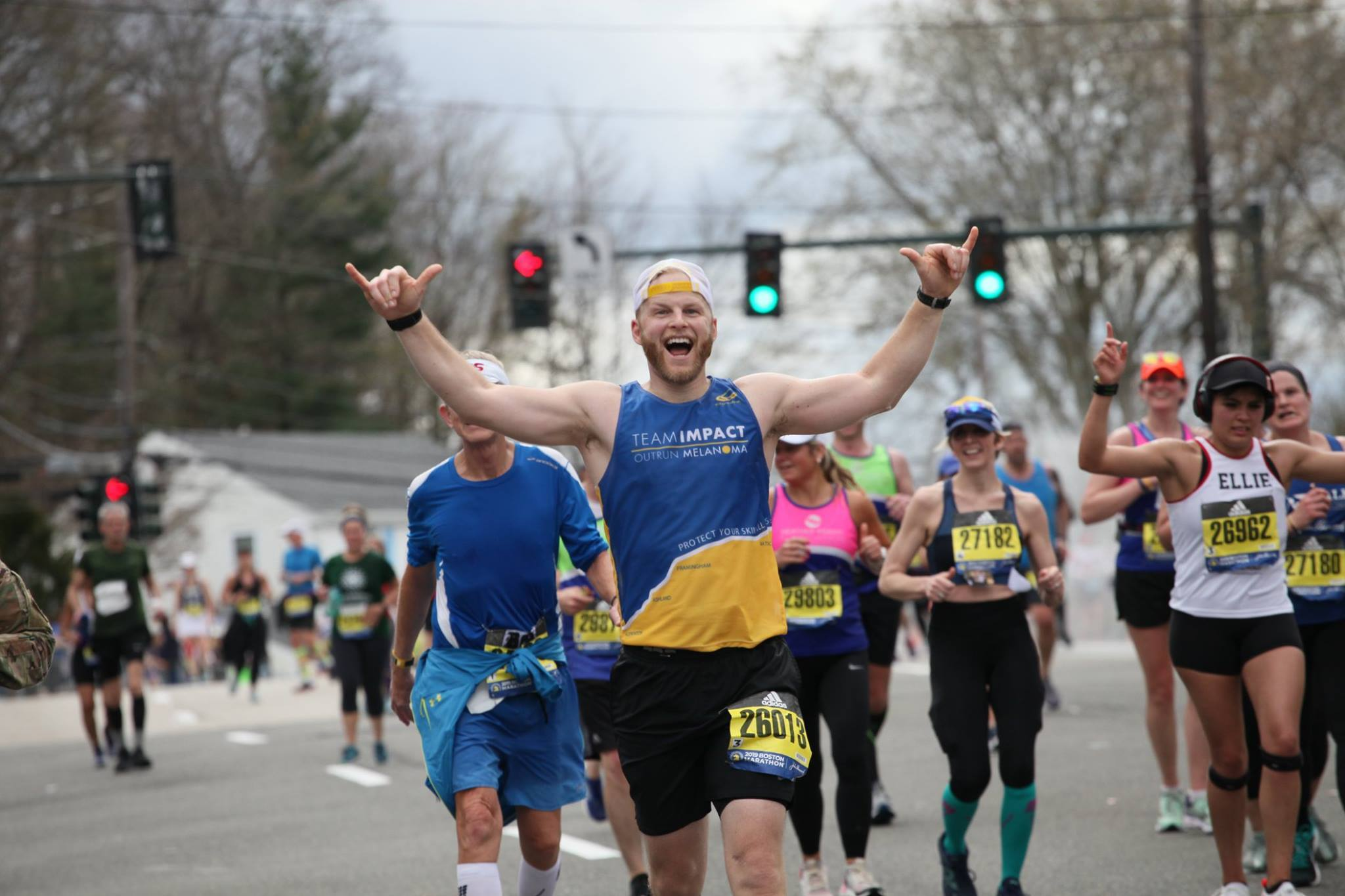 Boston marathon mile 17.jpg
