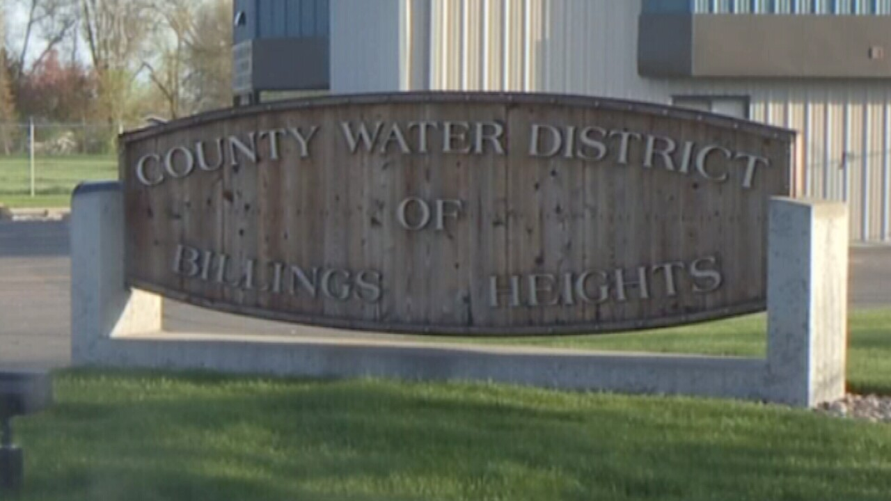 Heights water district.jpg