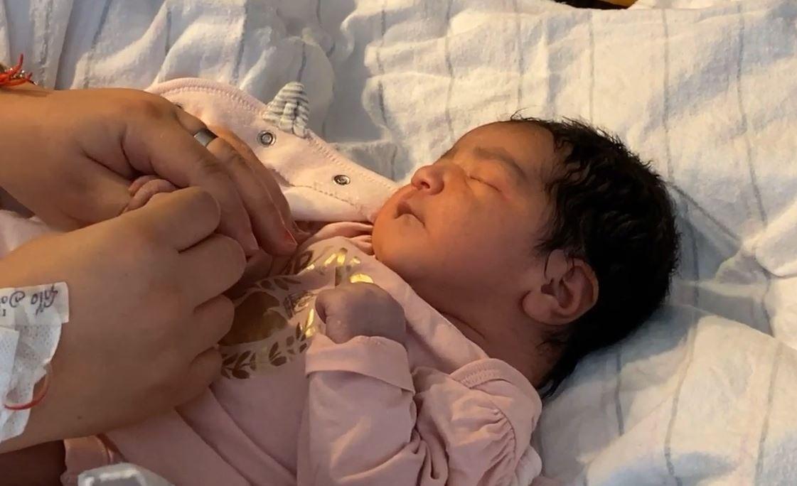 Baby Eliza Rodriquez Sanchez (3).JPG