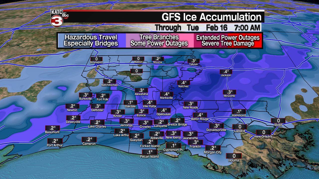 GFS Ice Accumulations.png