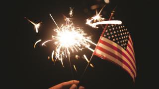 fireworks-generic2.png