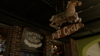 Pop-Cycle changes sales strategy to stay afloat