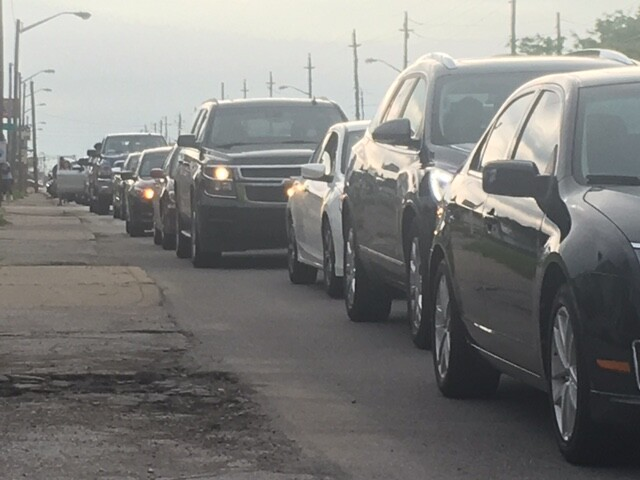 Carb Day Traffic 2019 (7).JPG