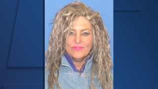 missing woman alert.jpg