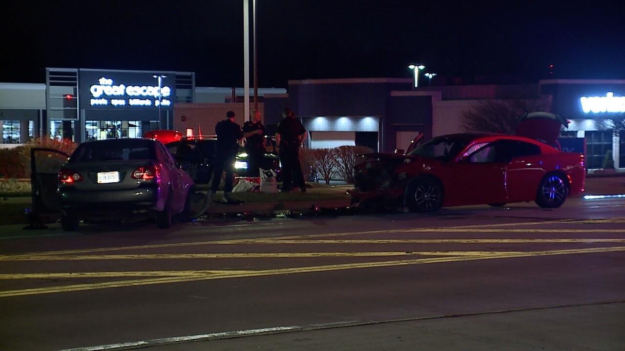 Strongsville crash rt82 3.jpg