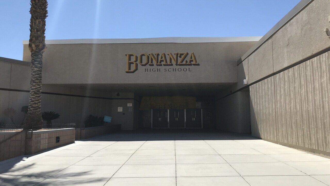 Bonanza High School.jpg