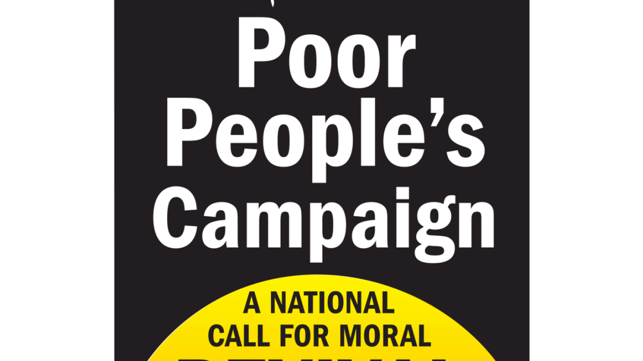 poor peoples campaign.png