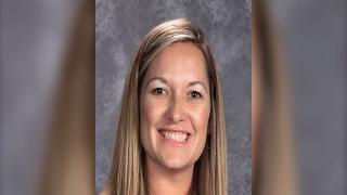 2020-2021 Montana History Teacher of the Year named