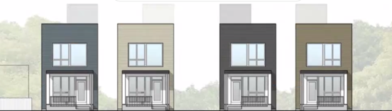 tilman townhomes use.png