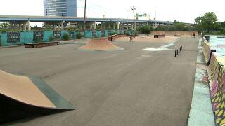 GR Skate Park 1.JPG