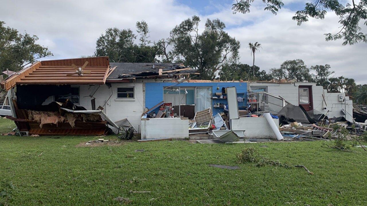 EF-1-tornado-hits-North-Lakeland-neighborhood-6.jpg