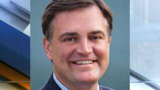 Rep. Messer files bill opposing bathroom mandate