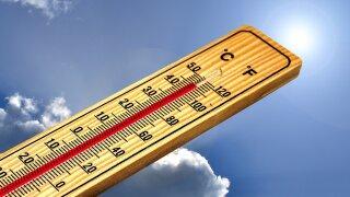 thermometer-4767443_1280.jpg
