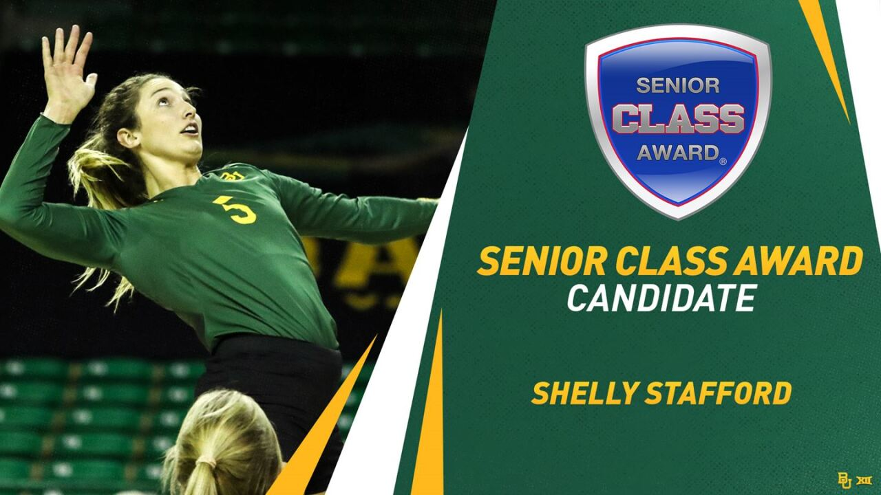 2019_20_Baylor_Weekly_Award_Template_Shelly_Senior_Class.jpg
