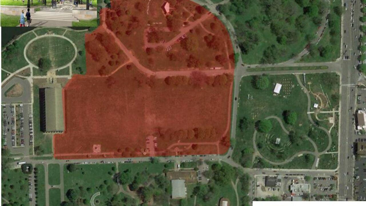 centennial park master plan map.JPG