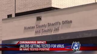Nueces-County-Jail-John-Hooper-sheriff-Nueces-County