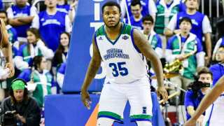 Watch tonight's Texas A&M-Corpus Christi men's and women's games at KRISTV.com, KDF
