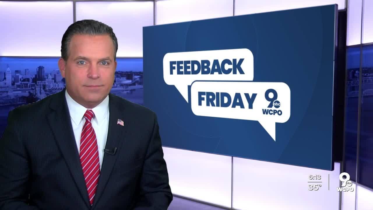 feedback-friday-mckee-generic.jpg