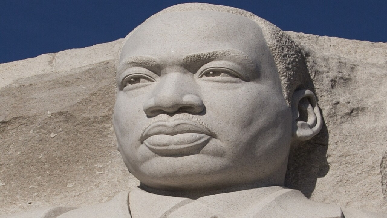 9 Martin Luther King Jr. Day events in Phoenix