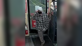 quebec-gas-station-shooting-suspect.png