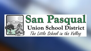 san pasqual union 2.jpg