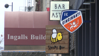 WCPO local business still.png