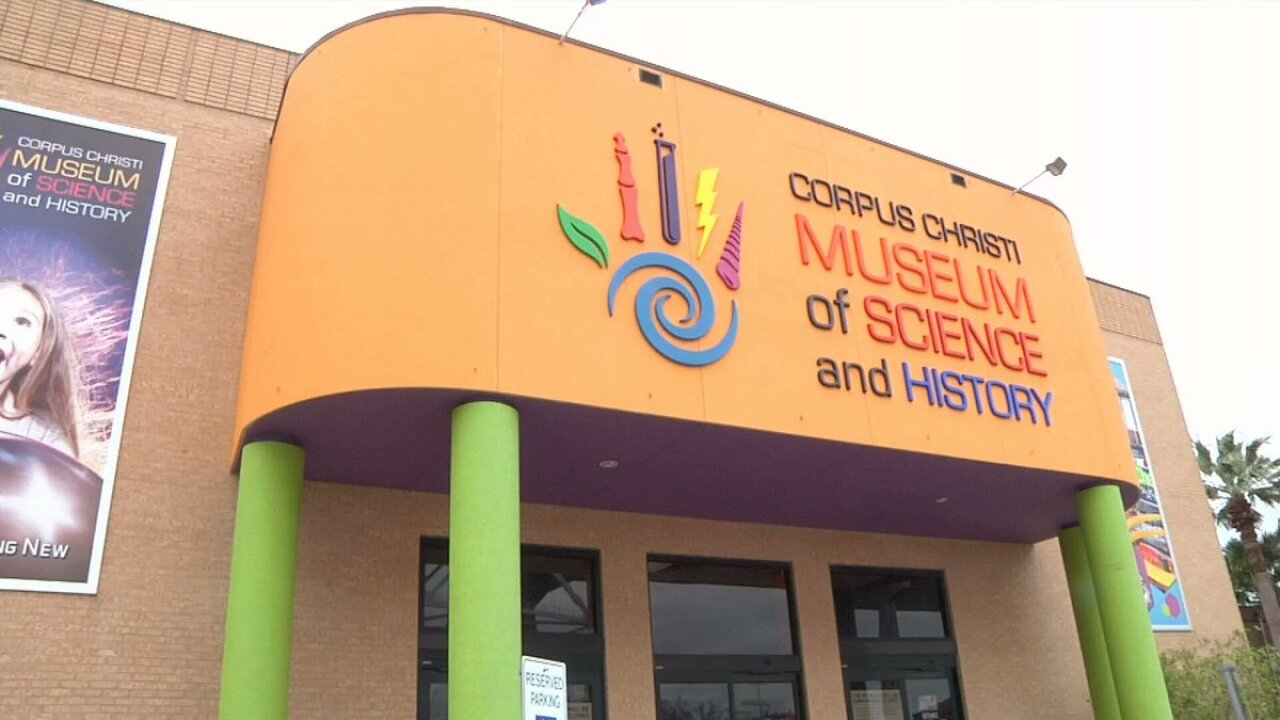 $1 Day of the Dead festivities will be offered at local museum