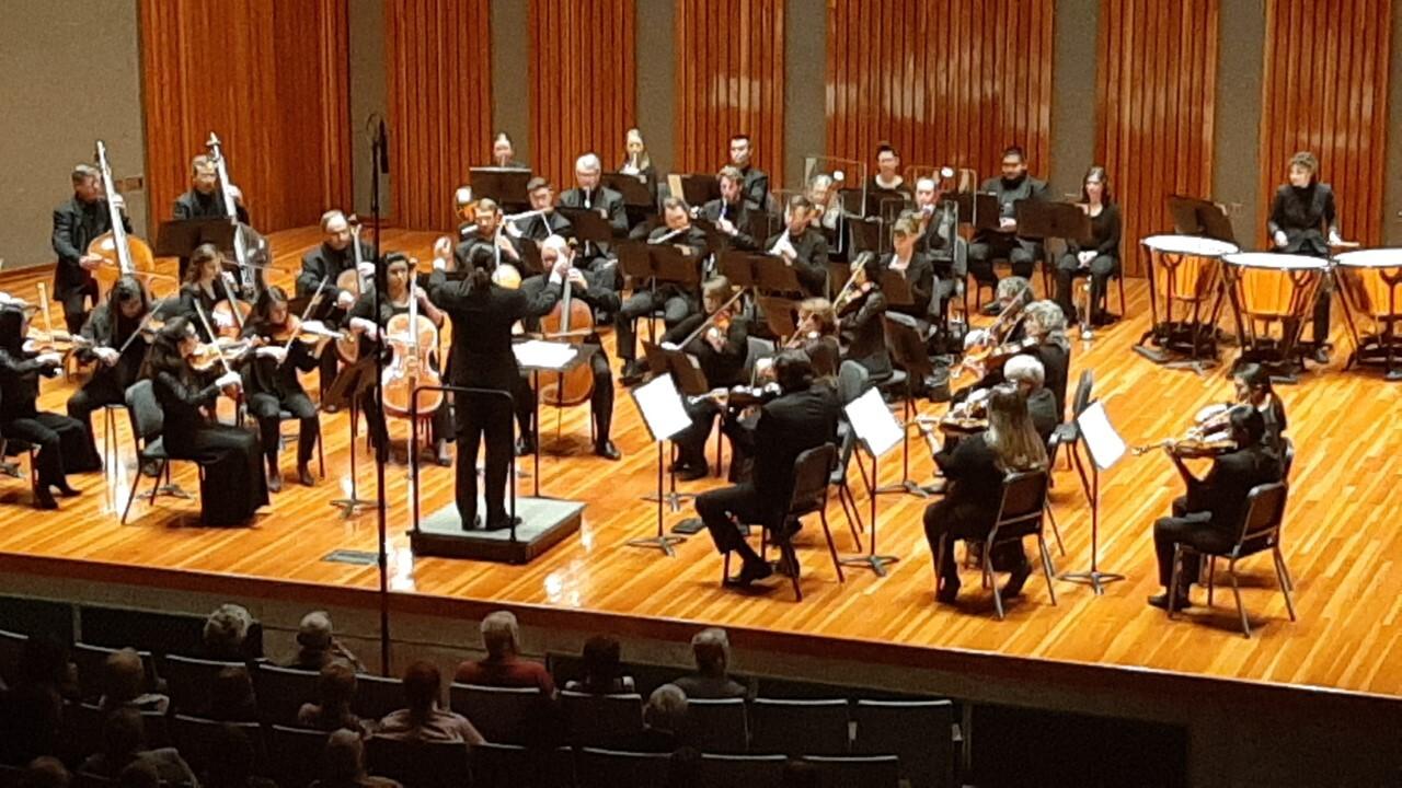 Tucson Symphony Conecrt 2.jpg