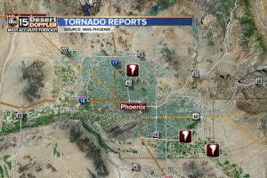 Tornado Reports.png