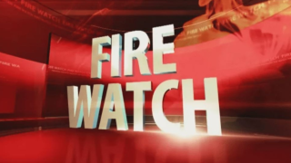 Yellowstone County orders Stage 1 fire restrictions