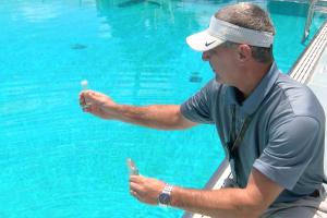 pool-testing.png