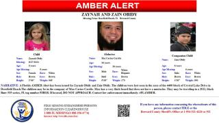 AMBER Alert-82821.PNG