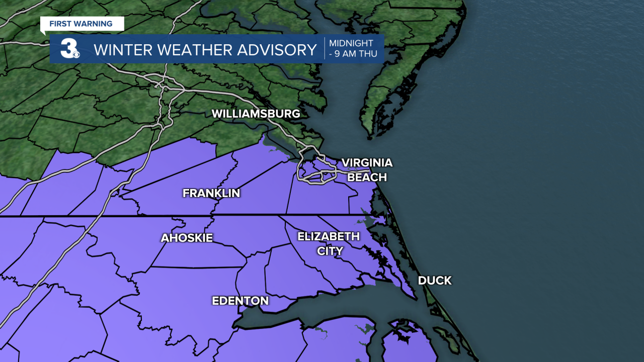 Winter Weather Advisory.png