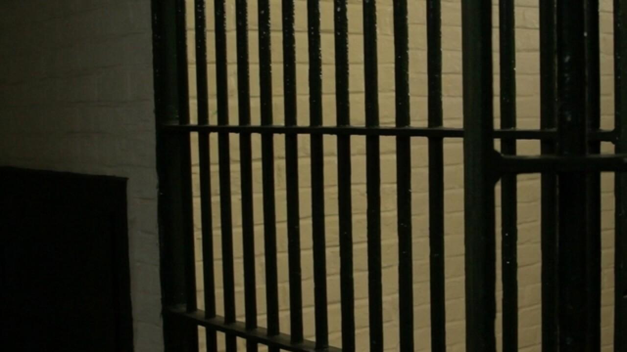 Correctional officer, inmate dead following altercation