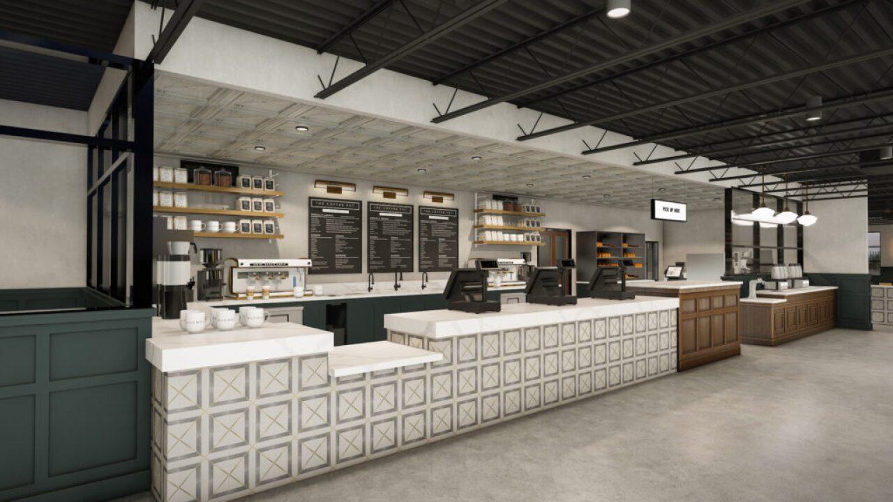 Magnolia-Coffee-interior-bar_4_cpy-1024x576.jpg
