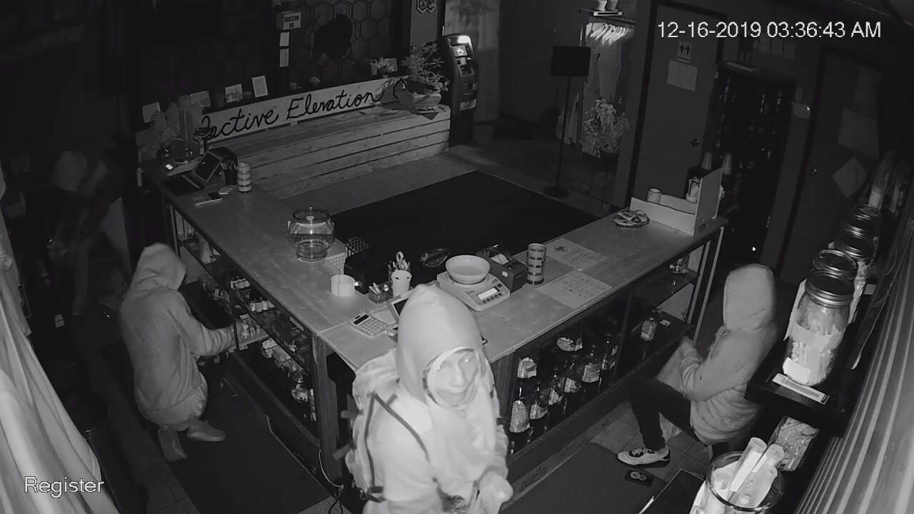 Thieves 1.jpg