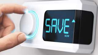 4 Money Saving Advantages of a Heat Pump